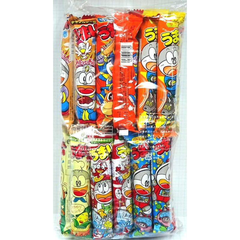 Are mistaken. Russian teen lollipop