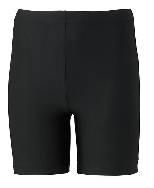 初売り アンブロ サッカー チープ JR インナースパッツ 16SS uas9300jp-blk ケームシャツ ブラック パンツ