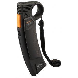 TOA800MHz帯ワイヤレスシステム ワイヤレスマイク プレストーク型WM-1420