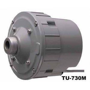 TOA ドライバーユニット(トランス付) 30W(330Ω)TU-730AM