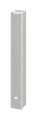 TOA ラインアレイスピーカー(直線タイプ)<>SR-H2L(ショート)