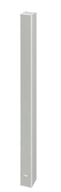 TOA ラインアレイスピーカー(直線タイプ)<代引不可>SR-H3L(ロング)