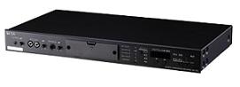 TOA デジタルアナウンスマシン(録音・再生)EV-700