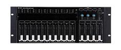 TOA デジタルステレオミキサーM-864D