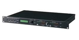 TOA デジタルアンビエントノイズコントローラーDP-L2