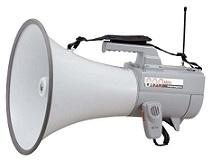 TOA ワイヤレスメガホンER-2830W