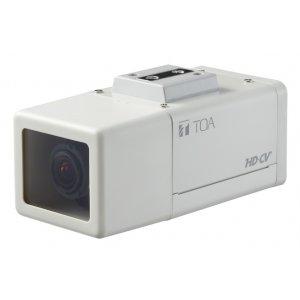 TOA HD-SDIカメラH-C1110-3
