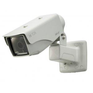 TOA 屋外HD-SDIカメラH-C1410-3