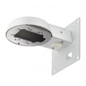 TOA 防犯カメラ関連商品カメラ壁取付金具C-BK150W
