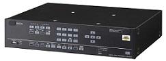TOA デジタルレコーダー16局 2TBC-DR164-20