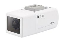 TOA AHDカメラシステムAHDカメラ(屋内用)AH-C1100-3