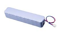 TOA ニカド電池NDC-2435