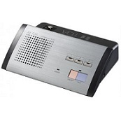 TOA 会議・議場用システム議長ユニットTS-911