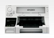 三菱電機/MITSUBISHI三菱ビデオコピープロセッサーCP31