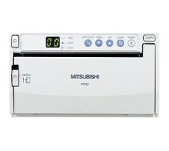 MITSUBISHI医用画像・産業用モノクロプリンターP93D