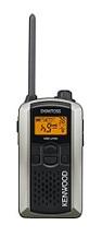 JVCケンウッド コミュニケーションシステム特定小電力トランシーバーUBZ-LP20SL(シルバー)