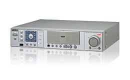 ビクター ネットワークビデオレコーダーVR-N1600B(1TB)