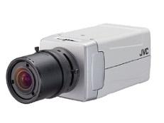 ビクター 同軸HDカメラシステムHDカラービデオカメラ(レンズ別売)TK-HS920