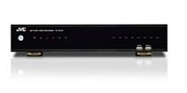 ビクターネットワークビデオレコーダーVR-X3108-08