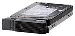 ビクター ハードディスクレコーダー追加HDD(VR-D800R追加用)VR-HDD852(2TB)