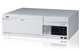 1TB 動画H.264、16CH入力対応。 ビクター ハードディスクレコーダーVR-816A