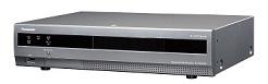 パナソニック アイプロシリーズ ネットワークディスクレコーダーこの機器にはHDMIケーブル(別売)は同梱されておりません。ラックマウント金具別売マウス付属WJ-NV250V1