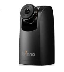 brinno(ブリンノ)タイムラプスカメラ HDRTLC200PRO