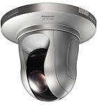 パナソニック  BBシリーズ 屋内タイプ HD ネットワークカメラ BB-SC384B