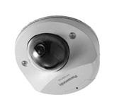 パナソニック ネットワークカメラシステム[アイプロシリーズ]メガピクセルドームネットワークカメラWV-SW155(旧品番:DG-SW155)