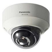 パナソニック 数量限定、特別価格![アイプロシリーズ]屋内フルHDドームネットワークカメラ(PoE受電方式)WV-S2130