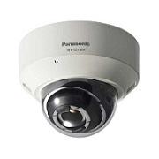 パナソニック ネットワークカメラシステム[アイプロシリーズ]屋内フルHDドームネットワークカメラ(PoE受電方式)WV-S2130RJ