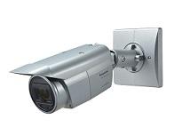 パナソニック ネットワークカメラシステム[アイプロシリーズ]屋外 HD ハウジング一体型ネットワークカメラWV-S1511LDN