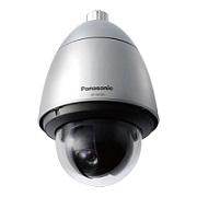 パナソニック ネットワークカメラシステム[アイプロシリーズ]フルHD 屋外ハウジング一体型ネットワークカメラWV-S6530NJ
