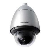 パナソニック ネットワークカメラシステム[アイプロシリーズ]フルHD 屋外ハウジング一体型ネットワークカメラWV-X6531NJ