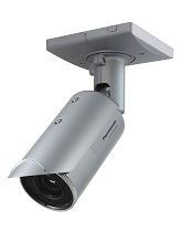 パナソニック テルックカメラシステムカラーテルックカメラWV-CW185