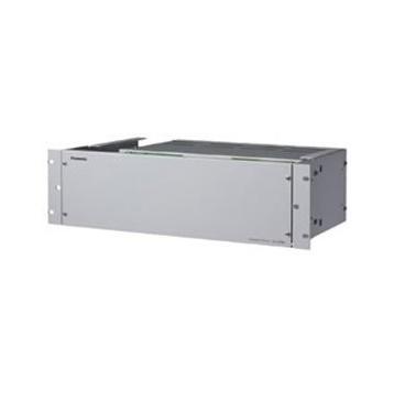 パナソニック 非常放送システム非常制御出力ユニットWU-EM552