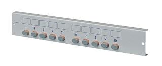 パナソニック校内放送システム回線増設ユニットWL-SA103