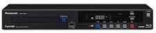 パナソニック デジタル入力レコーダー DMR-T4000R-K