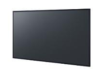 パナソニック 業務用ディスプレイ84V型フルハイビジョン液晶ディスプレイTH-84EF1J