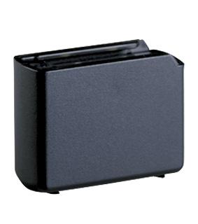 スタンダード(八重洲無線) リチウムイオン充電池CNB840