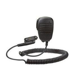 スタンダード(八重洲無線) オプション小型スピーカーマイクEK-404-581A