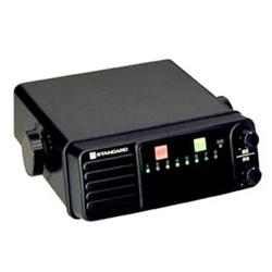 STANDARD (八重洲無線) 基地局制御監視装置CX912
