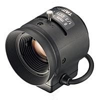 タムロンIP/CCTV用レンズ13FG06IR