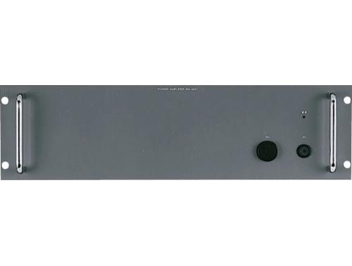 ユニペックス 業務放送設備電力増幅ユニットRIA-3241