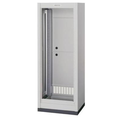 スーパーセール期間限定 ユニペックス 業務放送設備EIA規格ラック<>RIL-2821, ミイケグン b1cfca7a