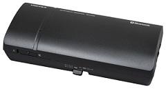 ユニペックス ポータブルアンプBluetooth®受信機WR-2400