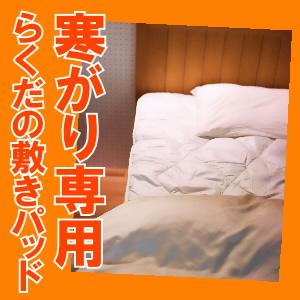キャメル(らくだの毛)敷きパッド(薄手)Sシングルサイズ100x200cm 冷え性や寒がりで手足が冷たくて眠れない。腰痛の方にもオススメ。ベッドのマットレスの上、敷布団の上でもご使用可。冷房に弱い女性は夏でも使用できます。送料無料・在庫有り【楽ギフ_