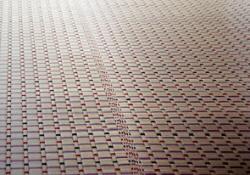 (A) grass rugs-Komachi 174x174cm lag rush or grass available 花茣蓙