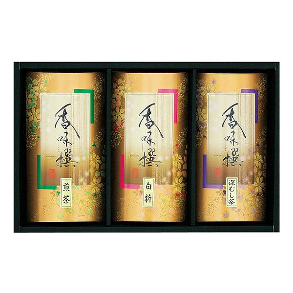 北海道への配達不可商品です 八女茶詰合せ AT-030 セット ギフト 贈り物 内祝 香典 仏事 売店 粗供養 御祝 志 挨拶 大注目 お返し