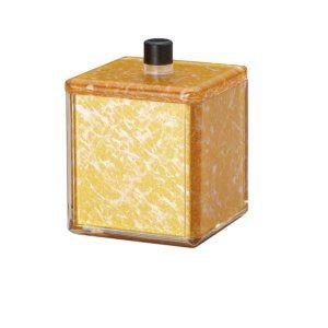 人気ブランド多数対象 北海道への配達不可商品です ミニ骨壺 キセキの空間 分骨用 正規認証品!新規格 骨壺 満月